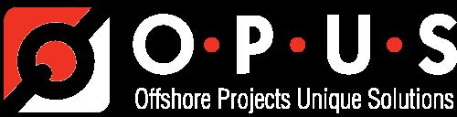 OPUS MARINE GmbH